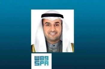 الأمين العام لمجلس التعاون يرحب بالبيان الصادر عن المجموعة الوزارية بشأن اليمن