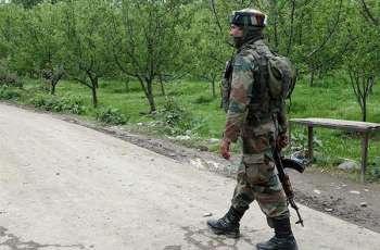 Pakistan calls for judicial inquiry into extrajudicial killing of innocent Kashmiris in IIOJK