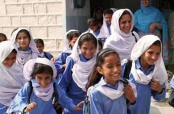 Wait is over as Punjab Education Boards announce matriculation results