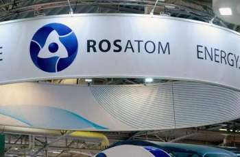 Rosatom to Build Eco-Tech Park at Site of Defunct Siberian Chemical Plant