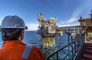 Use of AI Technologies May Reduce 60% of Personnel at Drilling Rig Sites - Baker Hughes
