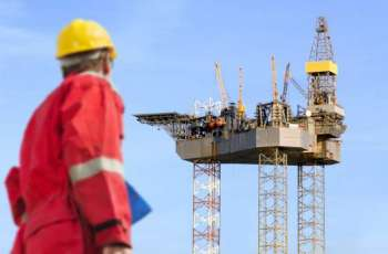 Drilling Activity Showed Growth in August for First Time Since COVID-19 - Baker Hughes