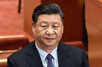 COVID-19 Will Not Be Last Global Crisis, World Should Prepare for Bigger Challenges - Xi