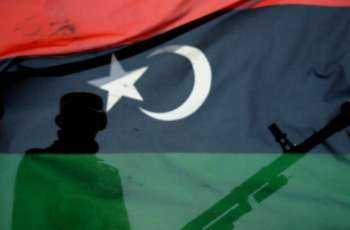 Eastern Libya Envoy Resigns to Avoid Conflict of Interest Amid Talks, Future Elections