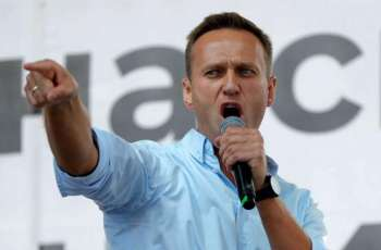 Doctors Not Ruling Out Complete Recovery of Navalny - Charite Hospital