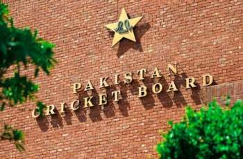 PCB in hot waters as FIA issues notice for alleged illegal appointments for PSL