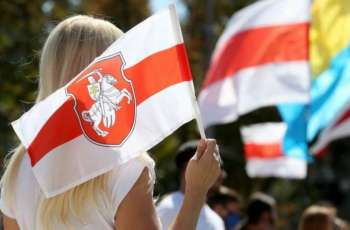 Belarusian Foreign Ministry Says Kiev Not Even Hiding Lack of Foreign Policy Independence