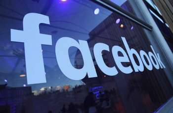 Russia Should Warn Facebook Continued Bans May Lead to Blocking - Simonyan