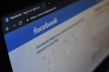 Growing Censorship on Facebook Unlikely to Resolve Problems Related to Hate Speech