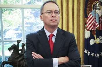 US Special Envoy for Northern Ireland Mulvaney to Visit Region Next Week - State Dept.