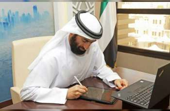 Dubai Government Human Resources Department joins forces with Microsoft to upskill Emiratis