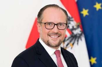 النمسا تؤكد مواصلة جهودها من أجل عالم خال من الأسلحة النووية
