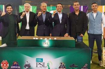 PSL franchises issues joint-statement against PCB over its financial model
