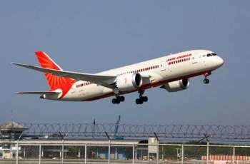 270 repatriation flights from UAE for Indians next month