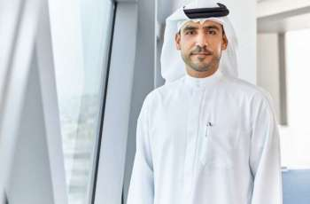 Sanad signs AED1 billion agreement with Pratt & Whitney and International Aero Engines for MRO services