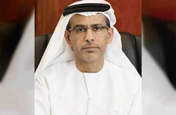 Department of Finance completes phase 1 of Dubai Government Services Costing Progrmme