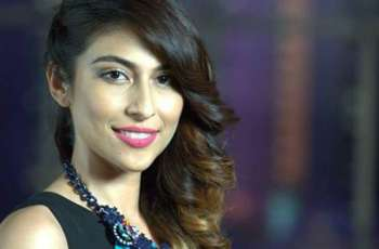 Meesha Shafi, eight others booked for running defamatory campaign against Ali Zafar