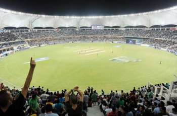 Mansoor bin Mohammed: Hosting IPL confirms UAE's position as a global hub of sports and is a vote of confidence in country's handling of COVID-19 pandemic