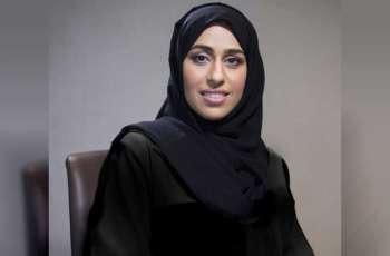 Ministry of Community Development promotes senior Emiratis with prioritised care services