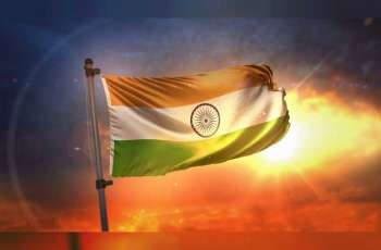 India announces more COVID-19 related relaxations