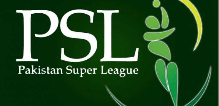 PCB terminates contract with HBL PSL's international media righ ..