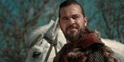 Turkish actor Engin Altan Duzyatan will visit Pakistan in Oct