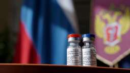 Russian Government Setting Aside $54Mln to Buy Flu Vaccines - Prime Minister