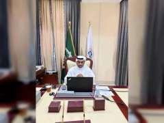 البرلمان العربي للطفل يشارك في النسخة  24 للجنة الطفولة العربية في الأردن