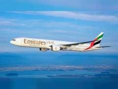 طيران الإمارات تستأنف خدمة أنغولا أول أكتوبر المقبل