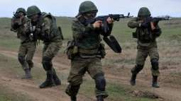 US, NATO Will Be Responsible for Possible Escalation in Black Sea Region - Russian Army