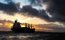 Pirates Threatening to Kill Russian Sailors Abducted Near Equatorial Guinea - Official