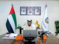 اتحاد الإمارات لكرة القدم يشارك في كونجرس الفيفا الـ70
