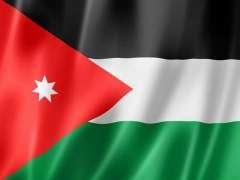 """الأردن : 3 وفيات و213 إصابة جديدة بفيروس """"كورونا"""""""
