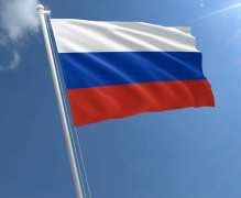 Russian Parliamentary Committee Works on Sanctions Over Censorship on Foreign Platforms