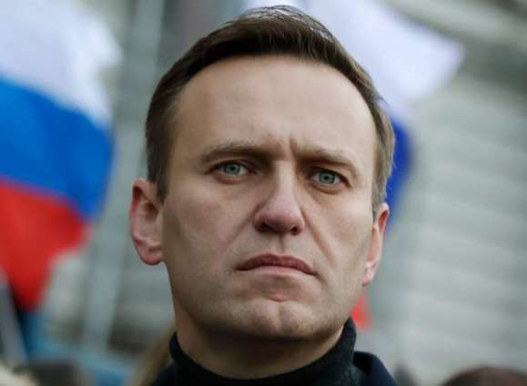 Omsk Doctors Checked Navalny for Poisoning, Did Not Find Anything - Department Head