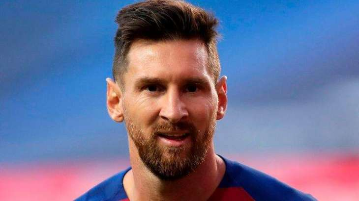Messi's Father Disputes Barcelona Contract Claims, Says La Liga Clause Analysis 'an Error'
