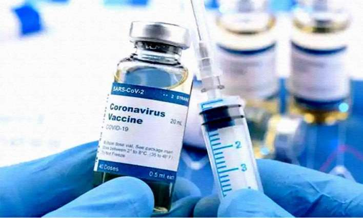 Oxford COVID-19 Vaccine Trial on Hold Not Necessarily a Setback - UK Health Minister