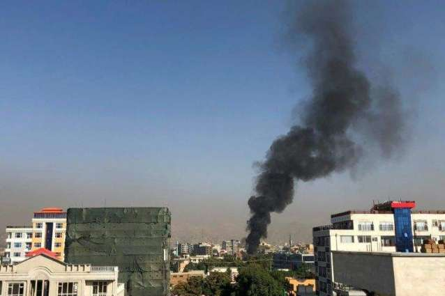 At Least 4 Killed, 8 Injured by Blast During Wedding in Afghanistan's Southeast - Police