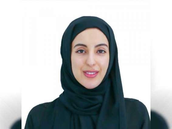 UAE has prioritised people of determination: Shamma Al Mazrui