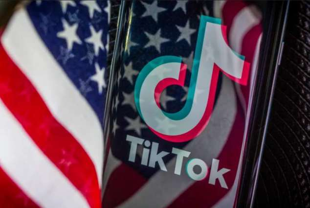 Trump's Ban of TikTok Will Not Prevent App's Employees From Receiving Wages - Court Filing