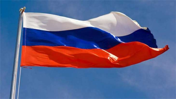 Russian Industrial Production Decline Slows to 7.2% in August From 8% in July - Rosstat