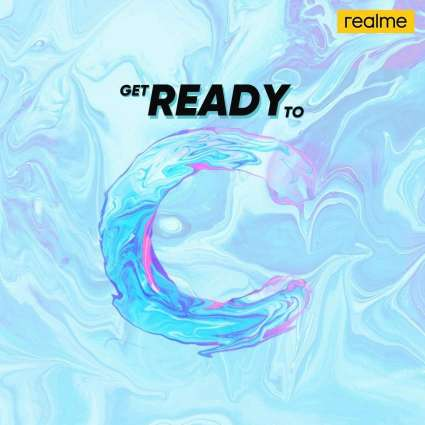 Another successor to Realme C-series phone with 90Hz Punch Hole Display;    C17 Launching 23rd September