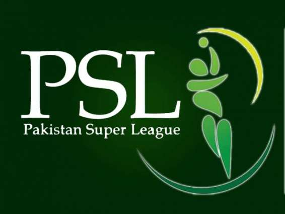 PCB terminates contract with HBL PSL's international media rights holder