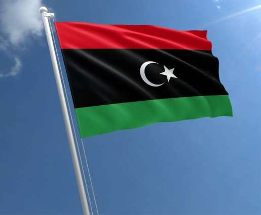 RPT - Libya Facing Hard Time Uniting Political, Economic, Security Institutions - GNA Official