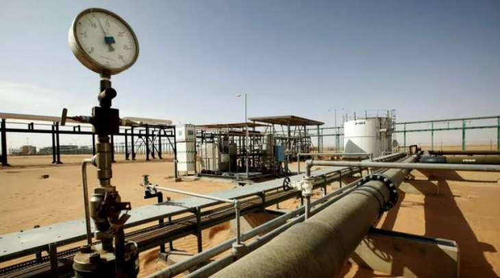 Intra-Libyan Oil Exports Deal Creates Framework for State-Building - Eastern Diplomat