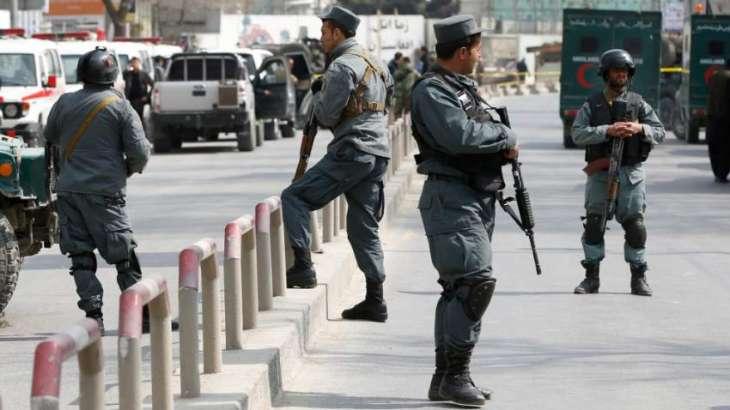 Two Blasts in Afghan Provinces of Balkh, Paktika Leave 15 Civilian Casualties - Spokesman