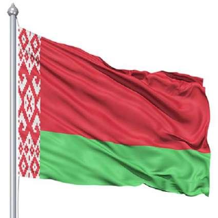 Belarus May Soon Get $500Mln Loan From EFSD - Russian Finance Minister