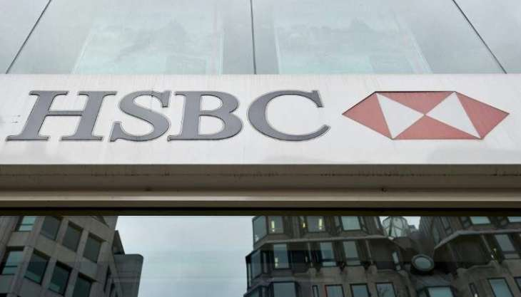 Large Banks See Shares Drop Following Report of $2tn Suspicious Activity Leak