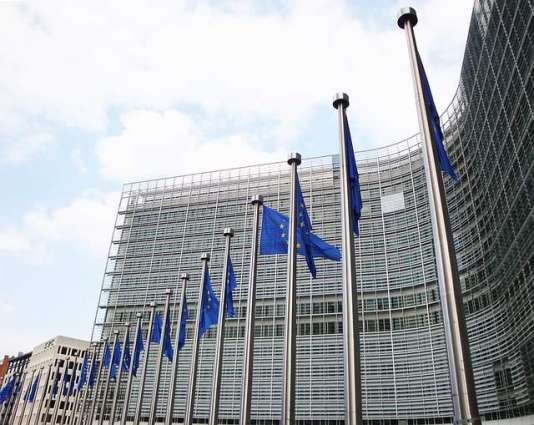 EU Sanctions 2 Persons, 3 Entities for Human Rights Abuses in Libya
