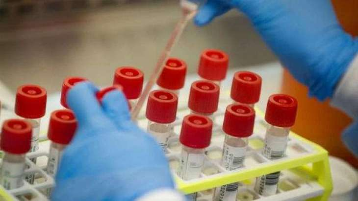 WHO in Vaccine Talks With China for Last Few Months, Negotiations Ongoing- Chief Scientist